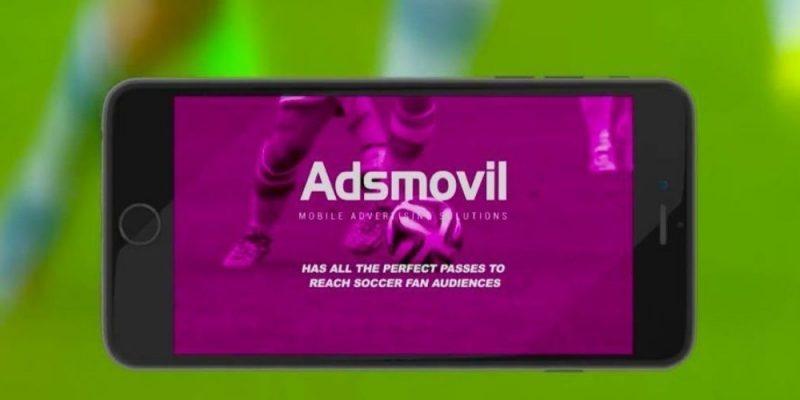 Adsmovil lança plataforma de audiência para o mercado OOH no Brasil
