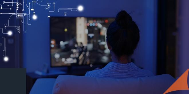 10 filmes para assistir sobre segurança da informação e privacidade de dados