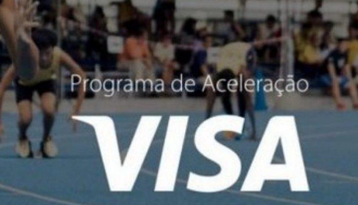Programa de Aceleração Visa conecta startups com investidores