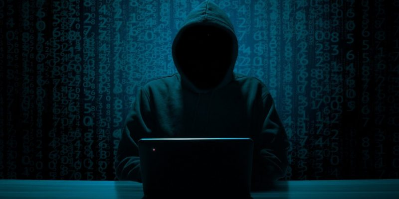 Pix: Descubra como não ser mais uma vítima de hackers nas compras de Natal