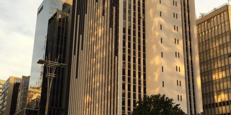 Accesstage está entre as 200 maiores empresas de TI do Brasil