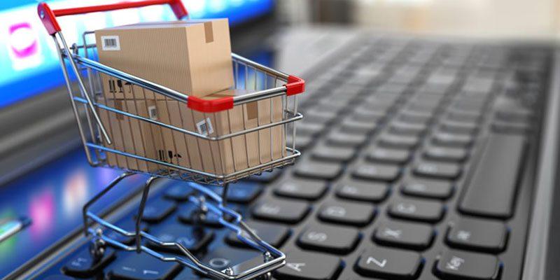 Professor ensina como criar a primeira loja online