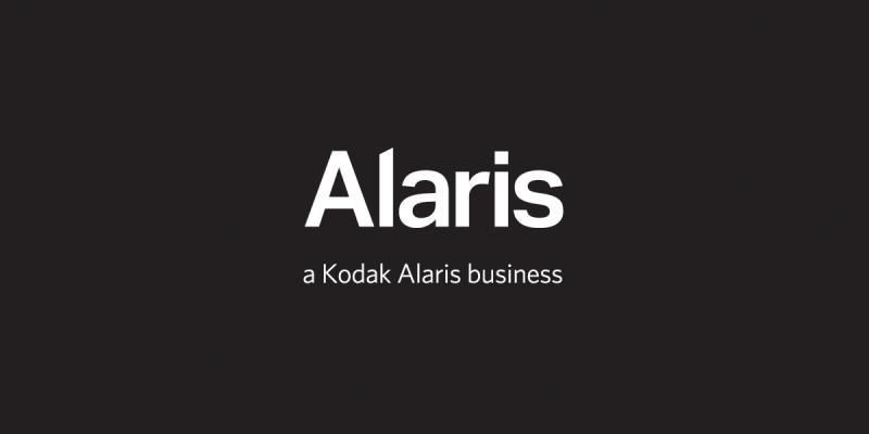 Soluções para o setor bancário - Kodak Alaris