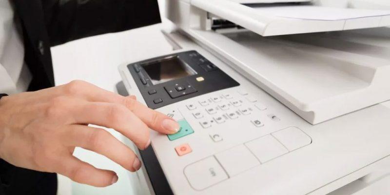 Por que as empresas precisam se conscientizar com os insumos de impressão?