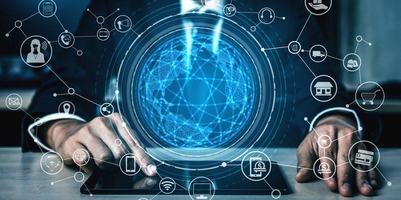 Atos e UFN iniciam parceria para fomentar área de tecnologia em Santa Maria