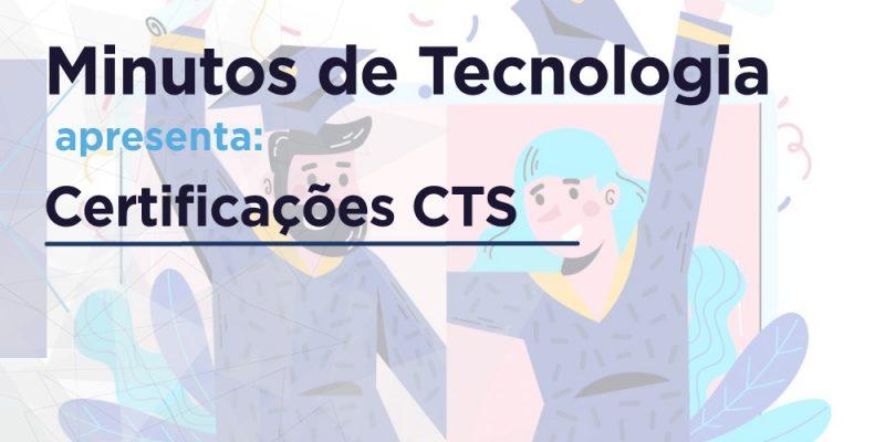 Absolut Technologies