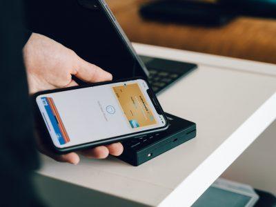 Meios de pagamentos digitais já são adotados por cerca de 40% dos brasileiros
