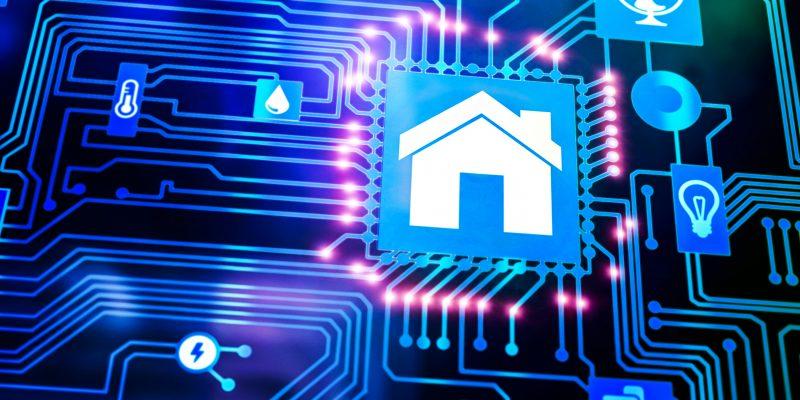 Inteligência artificial chega à Segurança Patrimonial