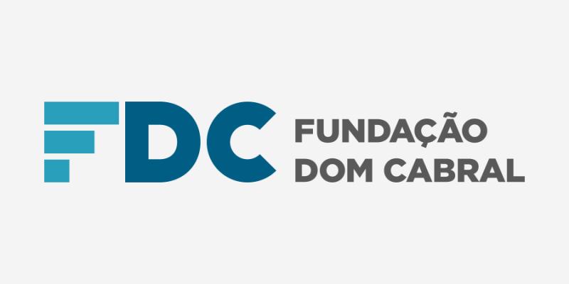David Braga é novo integrante do corpo docente da Fundação Dom Cabral