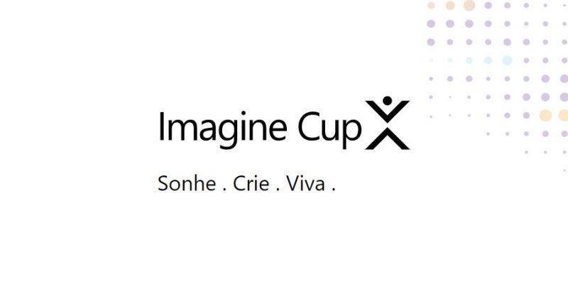 imagine-cup-2021
