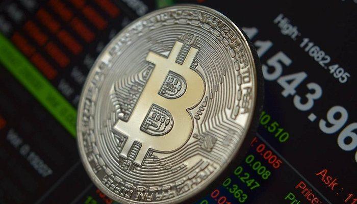 Bolsa S&P Dow Jones anuncia índice de criptomoedas para 2021