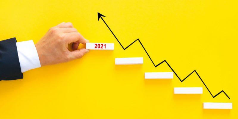 Automação Food Service: Empresa de TI avalia ano de 2020 e almeja novos mercados para 2021