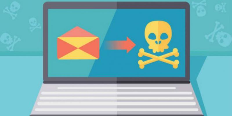 Brasil figura como um dos países com mais ameaças cibernéticas do mundo em 2020, alerta Trend Micro