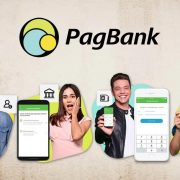 Com parceria com PagSeguro PagBank, fintech JUSTA cresce mais de 500% em quatro meses