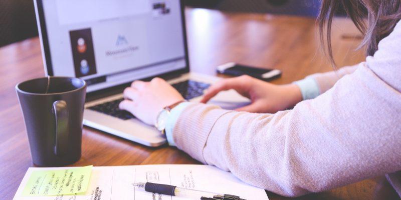 Vantagens do marketing de conteúdo para pequenas e médias empresas