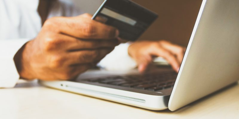 Transações bancárias: o fim da fronteira entre digital e tradicional
