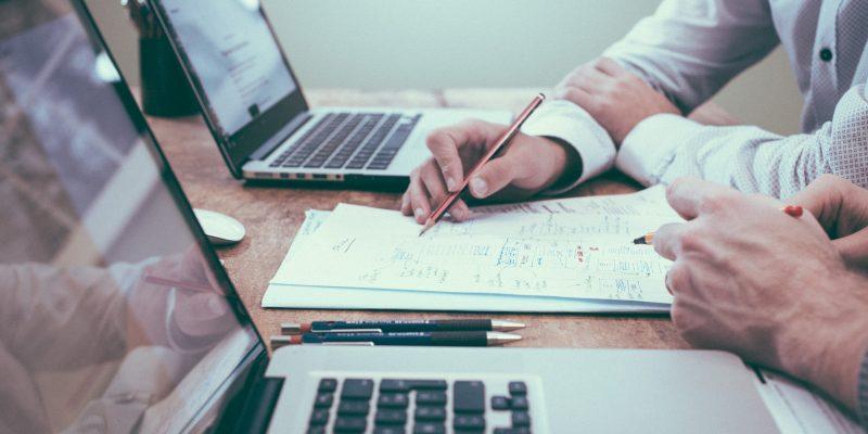importância da gestão financeira