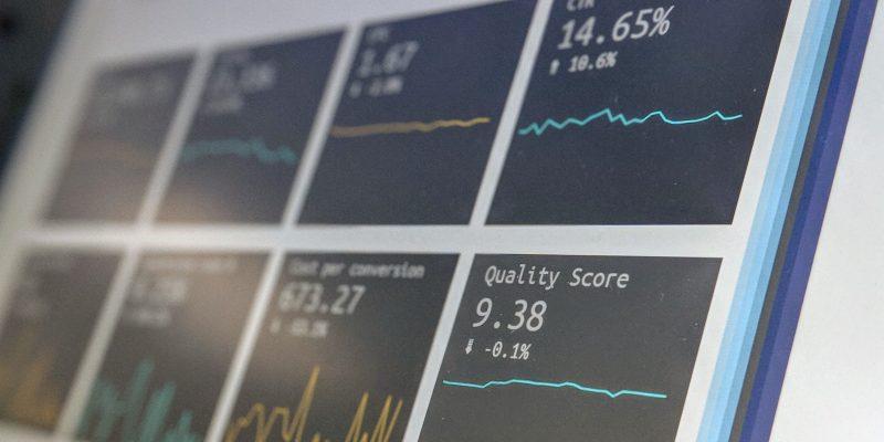 O impacto do ESG no futuro do mercado de investimentos