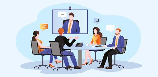 Consultoria ajuda startups na criação de estratégias de gestão de pessoas