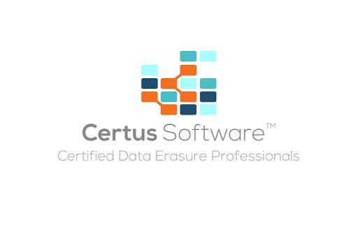 Curitibana Certus Software