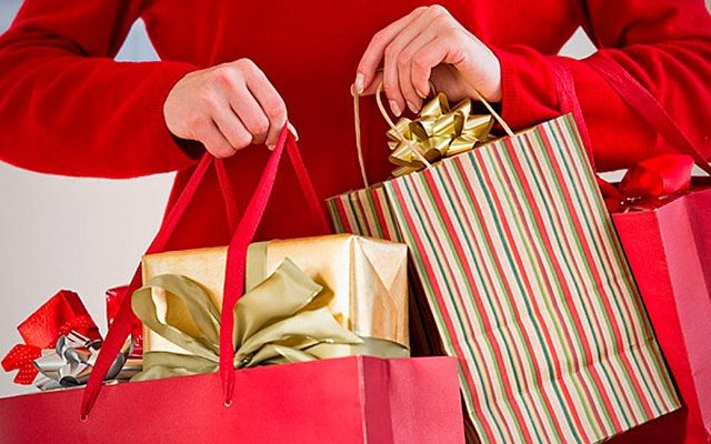 Experiência do usuário se torna recurso imprescindível para alavancar as vendas de Natal