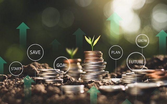 Quais os ativos preferidos dos investidores no final de 2020?