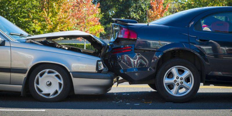 Projetos, leis e tecnologias: acidentes não precisam ser uma realidade