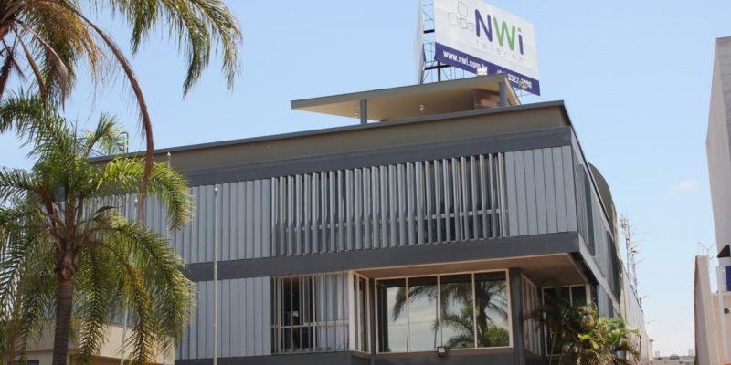 Grande Colorado e Taquari são contempladas com a expansão da rede de fibra óptica residencial da NWi Telecom