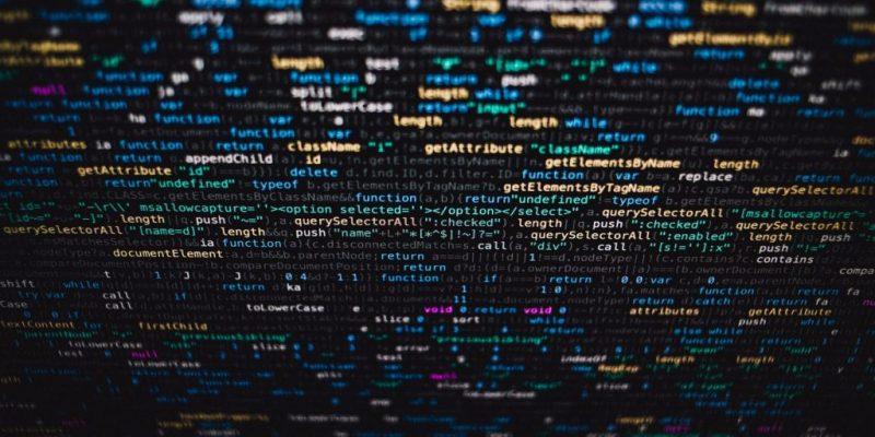 Pandemia impulsiona uso de Big Data e Inteligência Artificial