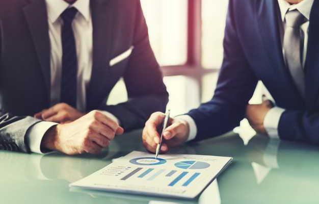 Por que 2021 será positivo para assessores de investimentos?
