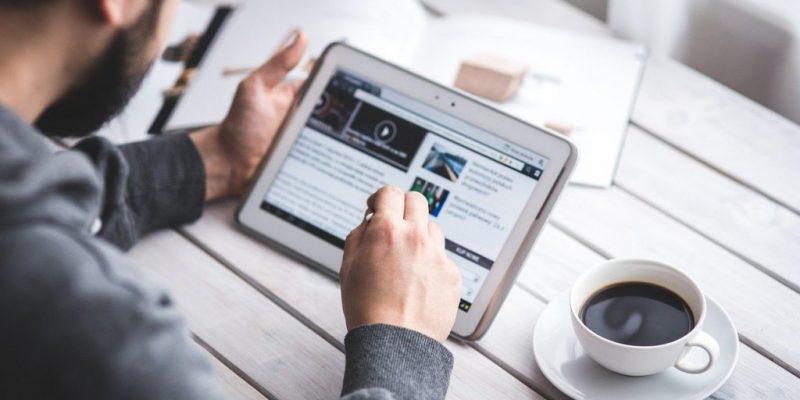 Pesquisa revela que 71% das empresas aumentaram os investimentos em tecnologias