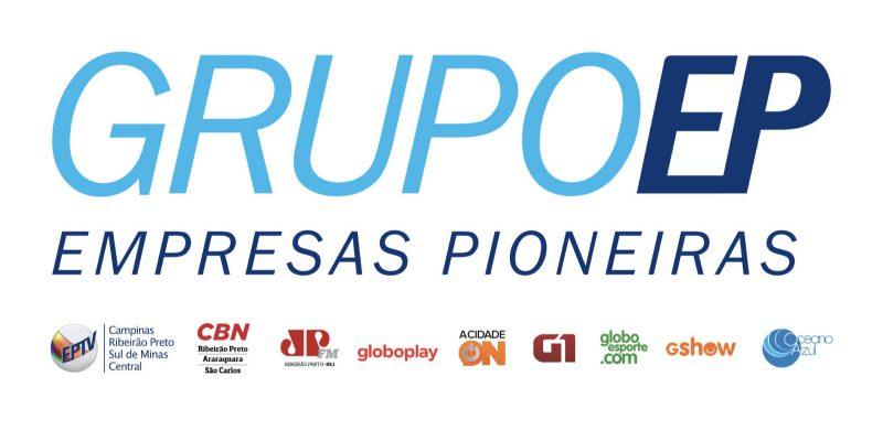 Divulgação Grupo EP Grupo EP: Empresas Pioneiras se reposicionam como grupo e anunciam novas empresas.