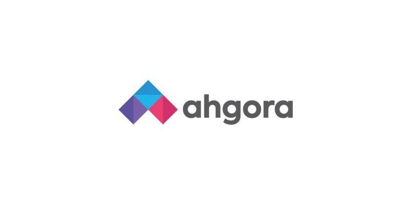 Ahgora Sistemas