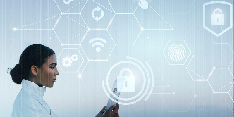 5 previsões de tecnologia corporativa