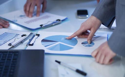 Diversificação de negócios torna investimento sustentável