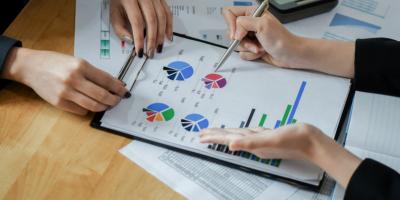 Três dicas para ter mais rendimento em época de crise