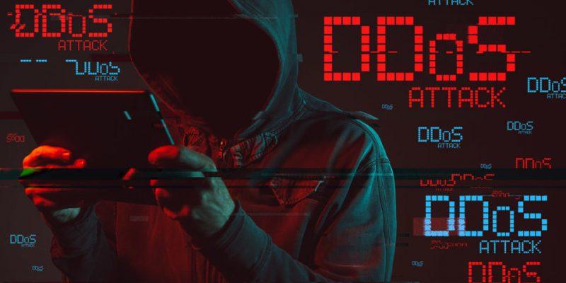 Radware alerta sobre nova onda de ataques DDoS