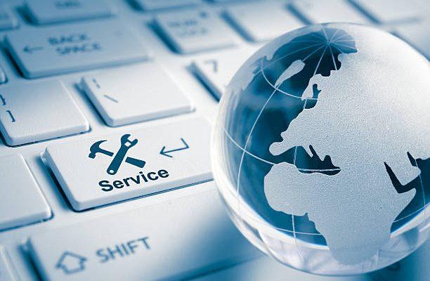 Lançamentos da Treeunfe oferecem maior produtividade e conectividade para economizar tempo com processos e questões burocráticas. Divulgação