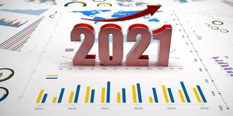 Onde estará nosso consumidor em 2021