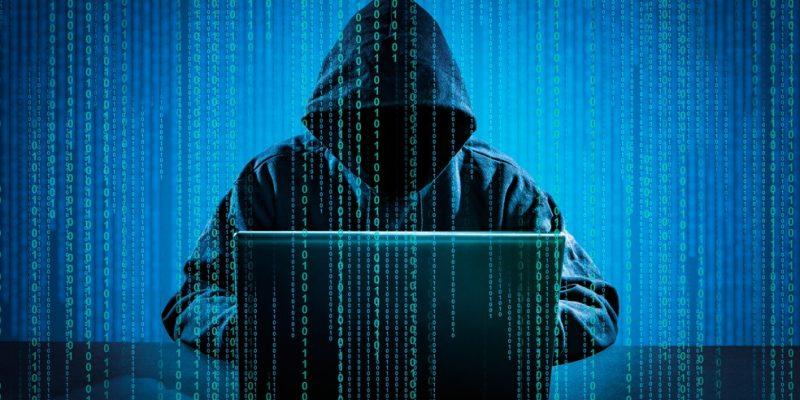 Setor financeiro e home office são os alvos preferidos dos hackers em 2021