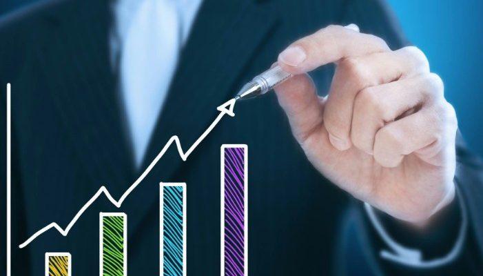 Liquidez alta pode favorecer investimento produtivo nos EUA