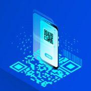 Nova solução de pagamento digital integra PIX ao PDV