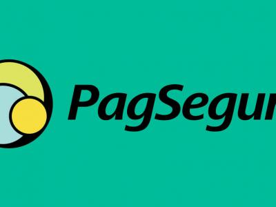 PagSeguro PagBank tem mais de 400 vagas abertas