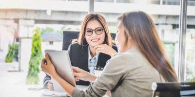 benefícios da mentoria para a sua carreira