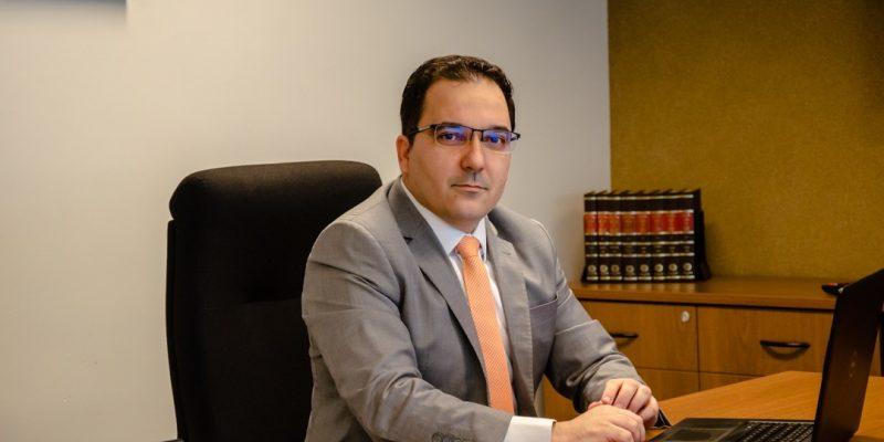 Como a MP para modernização de negócios pode tornar o Brasil mais atrativo para o mundo?