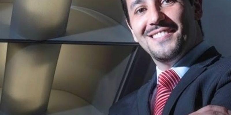Loara cresce 60% em receita e visa captar novos investidores