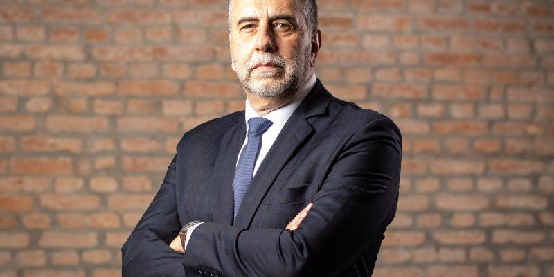 Luiz Marcatti, presidente da MESA Corporate Governance, mostra como as empresas devem se preparar para estrear na bolsa Divulgação