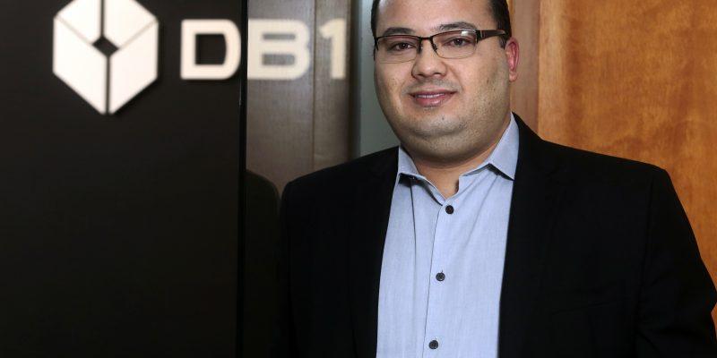 Reinaldo da Silva Junior, Diretor Executivo do Consignet. Divulgação