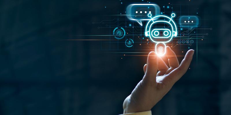 Neo celebra marca de 1 ano da consolidação de sua jornada de Transformação Digital