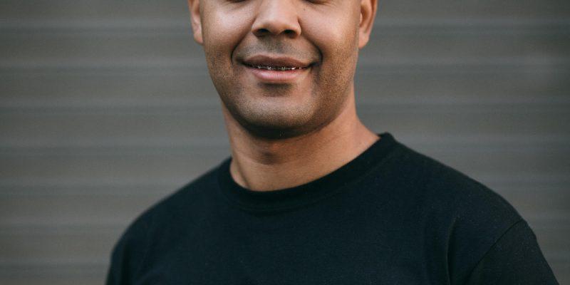 Rafael Souza é especialista em programação e CEO da Ubots Divulgação
